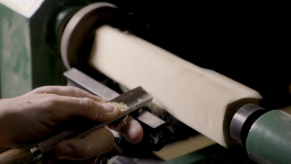 Build a Rubber Stamp with a Removable Handle  DIY.00_01_17_16.Still008.jpg