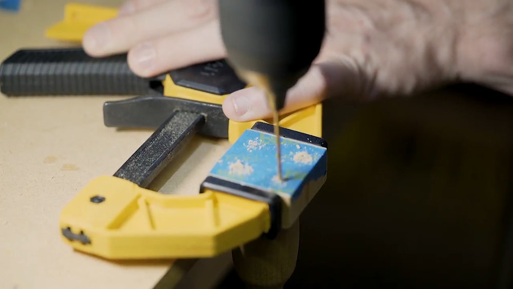Build a Rubber Stamp with a Removable Handle  DIY.00_02_35_14.Still021.jpg
