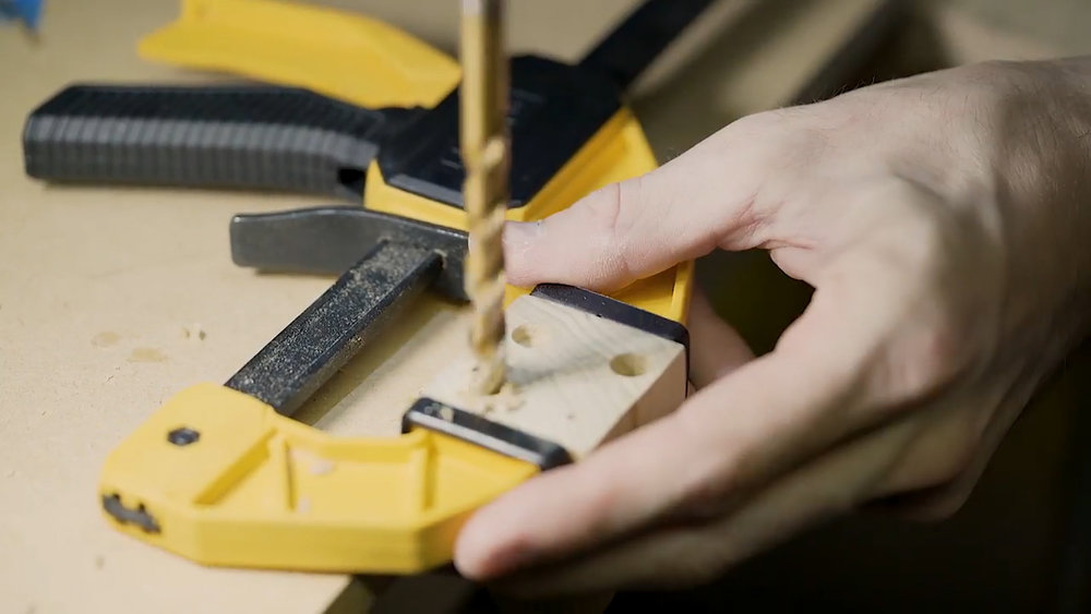 Build a Rubber Stamp with a Removable Handle  DIY.00_02_38_08.Still022.jpg