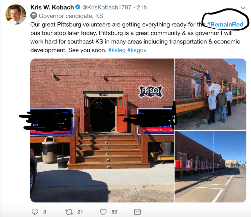 Kobach remain red.png