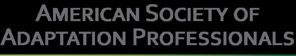 Final ASAP logo.png