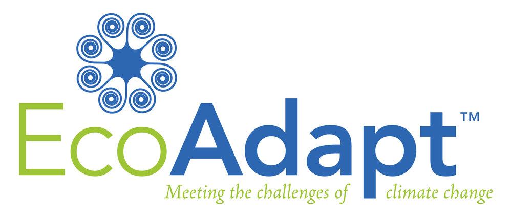 EcoAdapt_logo_tagWEB space.jpg