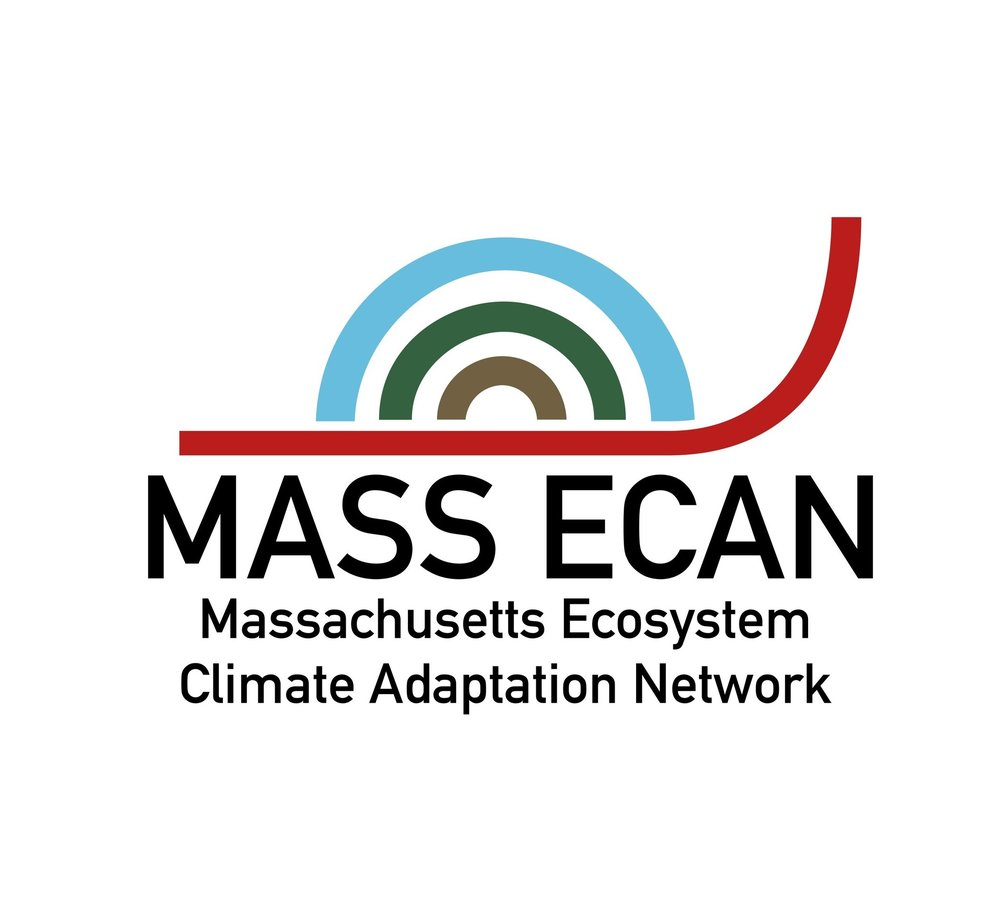 Final+Mass+ECAN+logo+IMG_5228.jpg