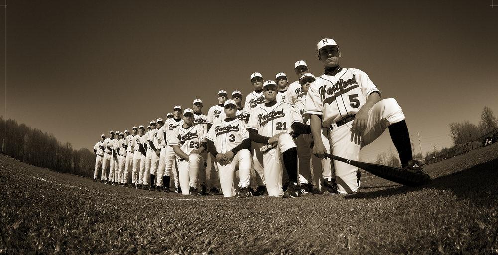 U of H Baseball.jpg