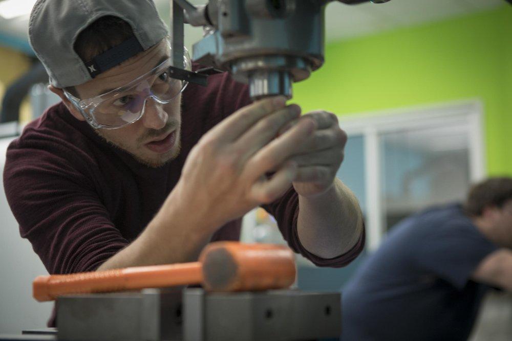 GC Manufacturing 171207 -377.jpg
