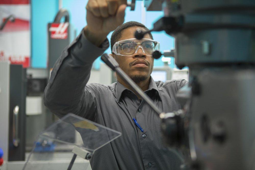 GC Manufacturing 171207 -384.jpg
