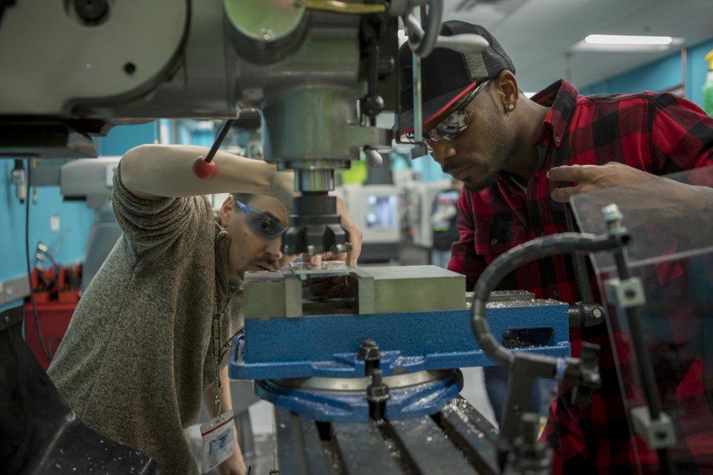 GC Manufacturing 171207 -397.jpg