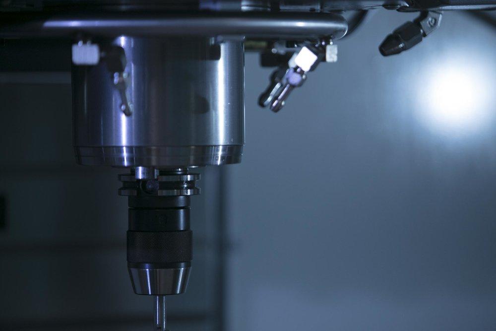 GC Manufacturing 171207 -451.jpg