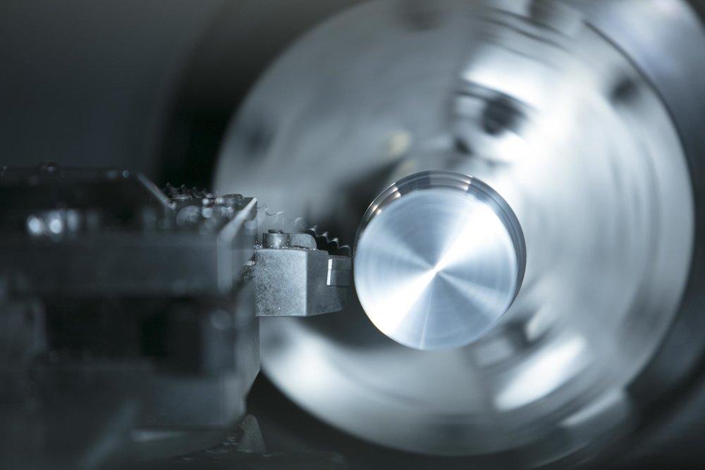 GC Manufacturing 171207 -470.jpg