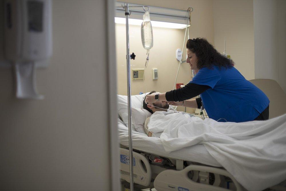GC Nursing Victoria -258.jpg