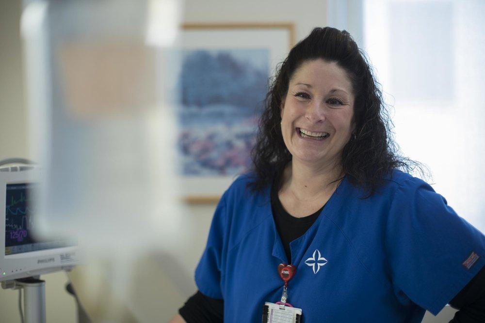 GC Nursing Victoria -288.jpg