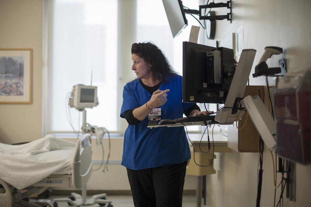 GC Nursing Victoria -296.jpg