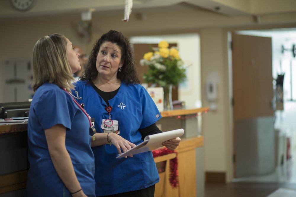 GC Nursing Victoria -384.jpg