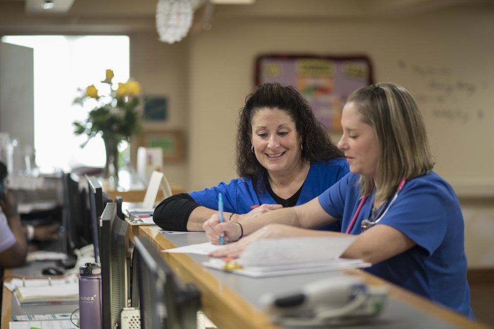 GC Nursing Victoria -407.jpg