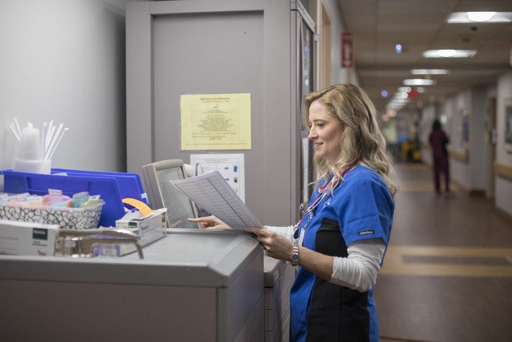 GC Nursing Jaime -103.jpg