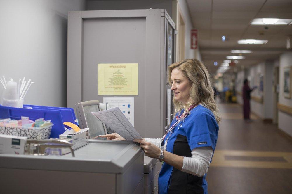 GC Nursing Jaime -106.jpg