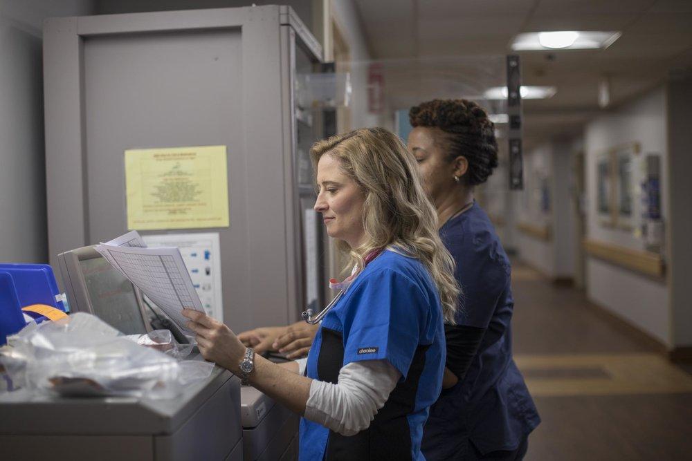 GC Nursing Jaime -112.jpg