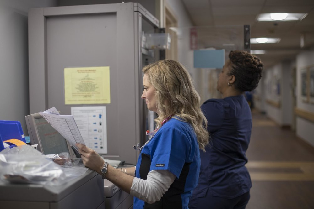 GC Nursing Jaime -113.jpg