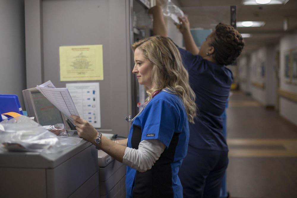 GC Nursing Jaime -115.jpg