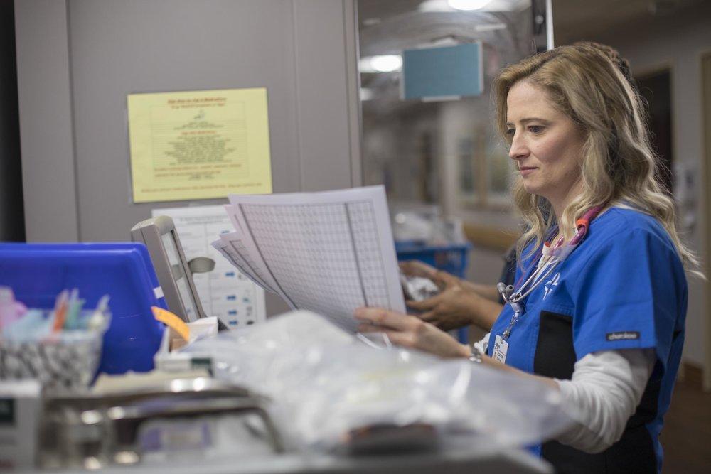 GC Nursing Jaime -120.jpg
