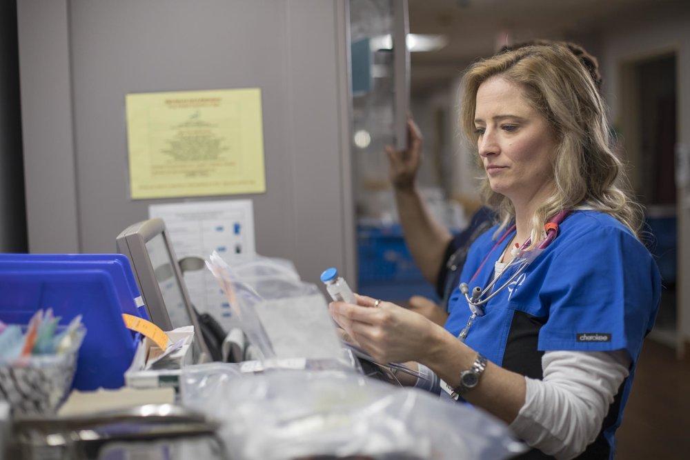 GC Nursing Jaime -126.jpg