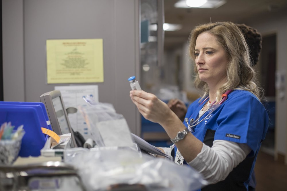 GC Nursing Jaime -127.jpg