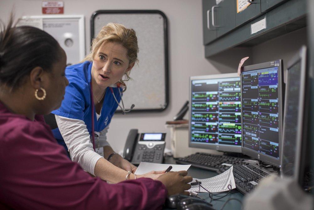 GC Nursing Jaime -169.jpg