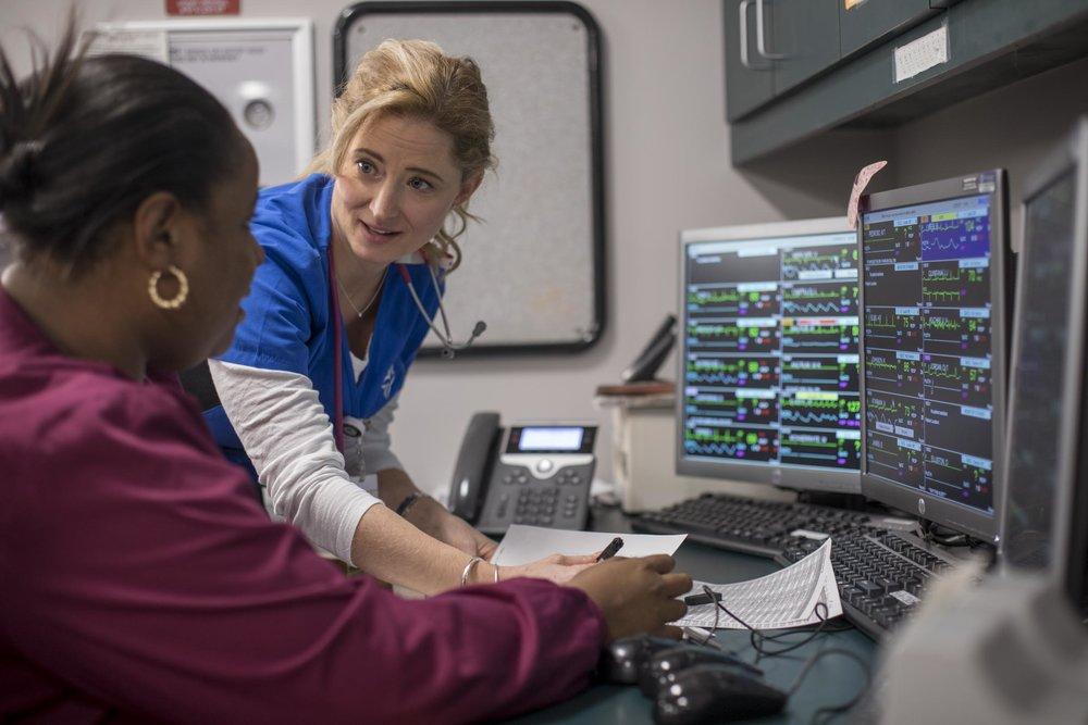 GC Nursing Jaime -170.jpg