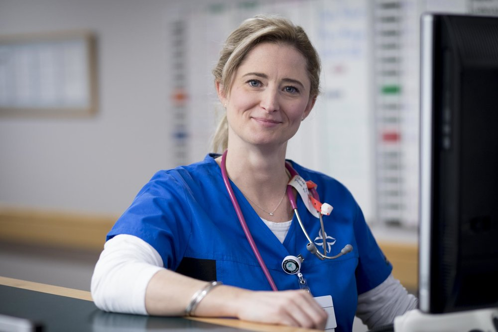 GC Nursing Jaime -179.jpg