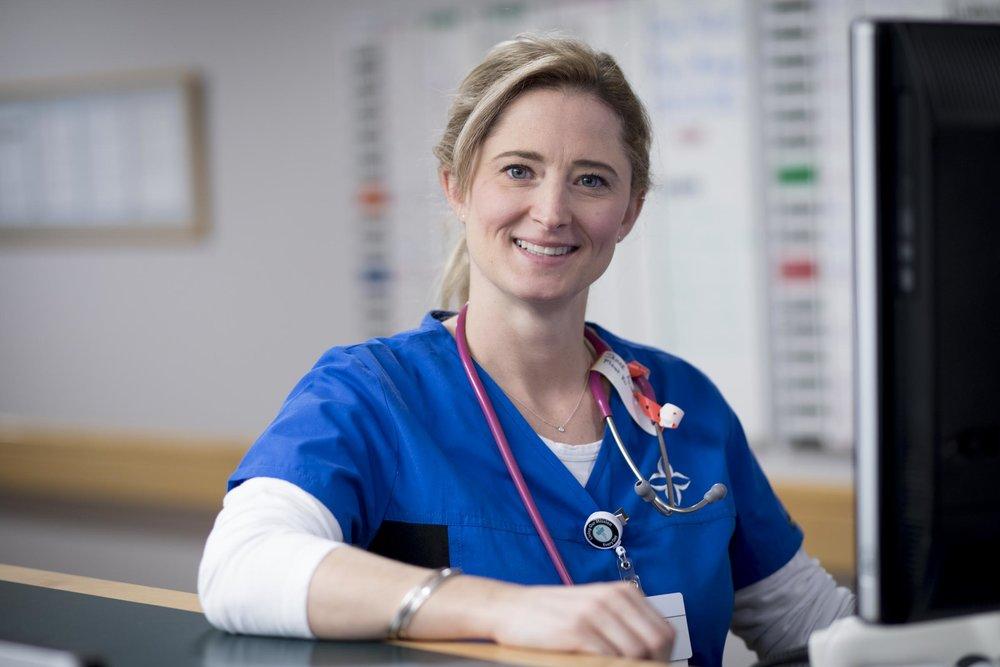 GC Nursing Jaime -183.jpg