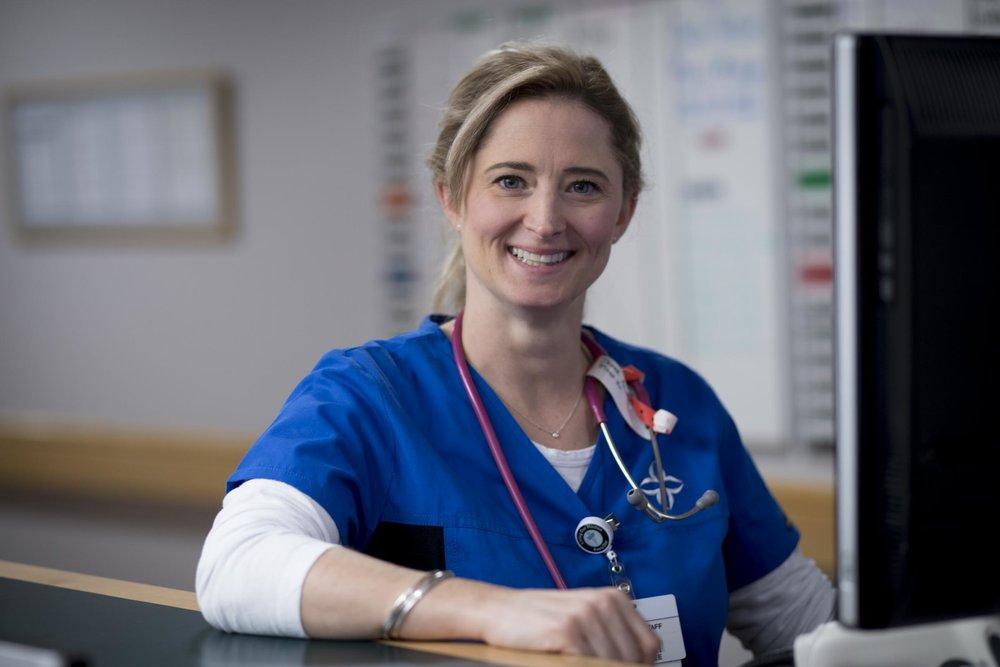 GC Nursing Jaime -188.jpg