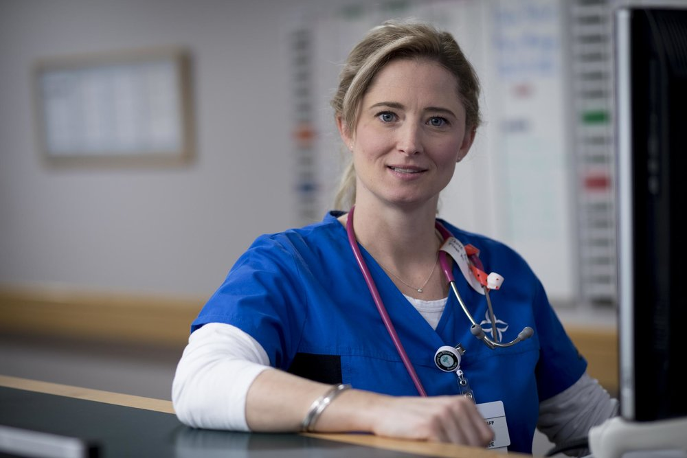 GC Nursing Jaime -193.jpg