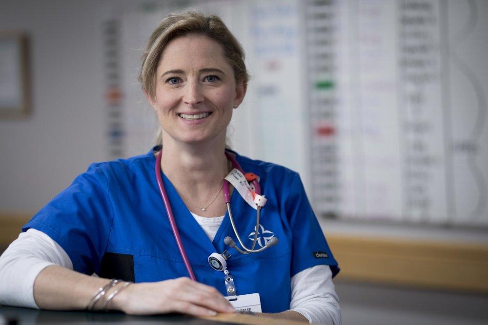 GC Nursing Jaime -202.jpg