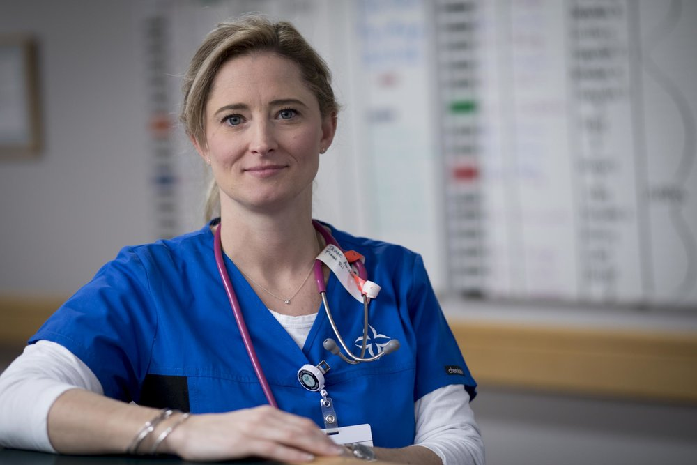 GC Nursing Jaime -204.jpg