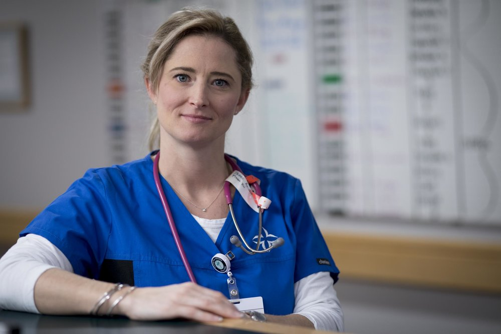 GC Nursing Jaime -206.jpg