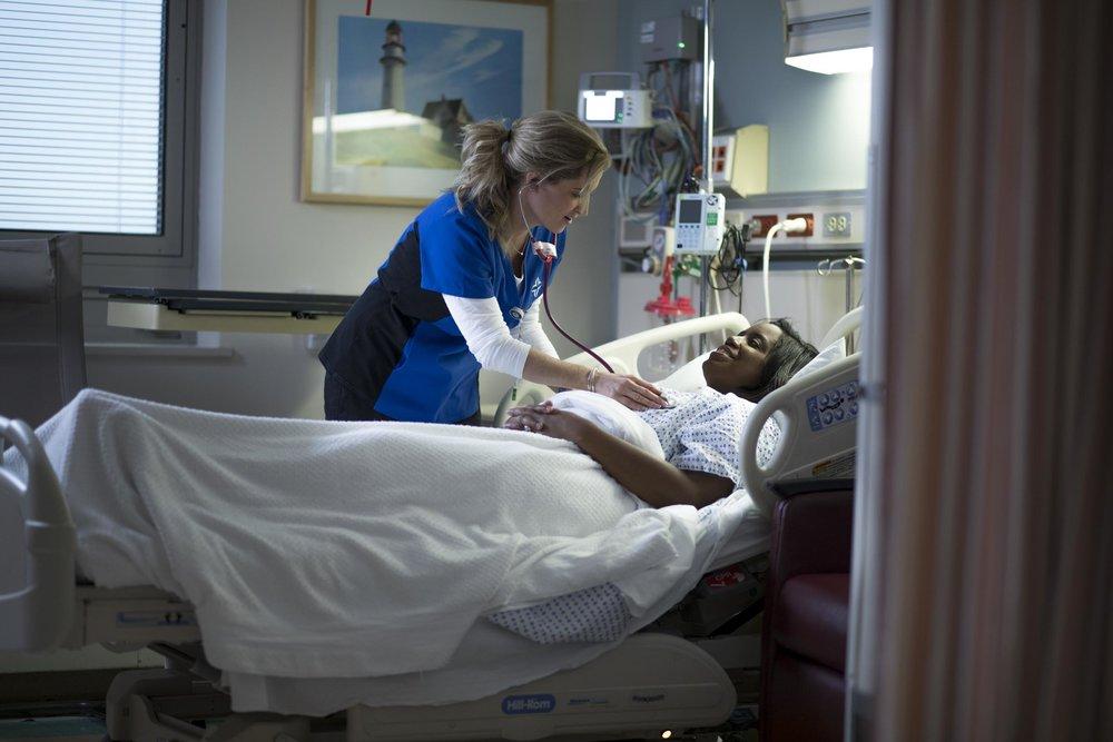GC Nursing Jaime -273.jpg