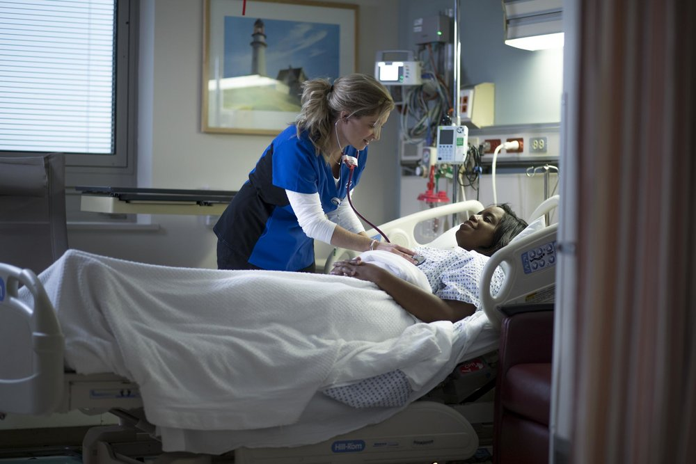 GC Nursing Jaime -276.jpg