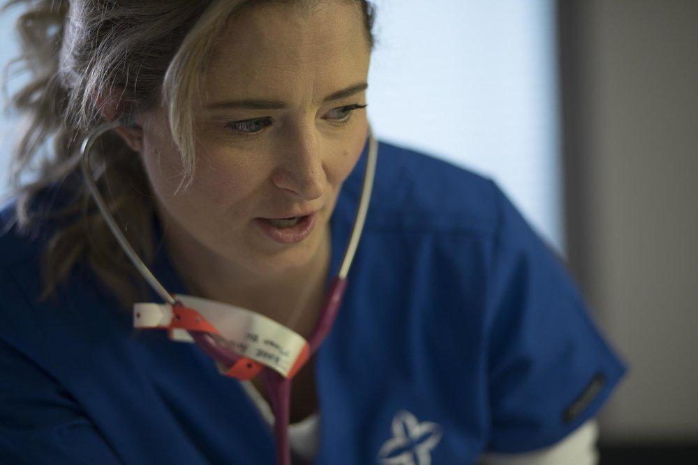 GC Nursing Jaime -280.jpg
