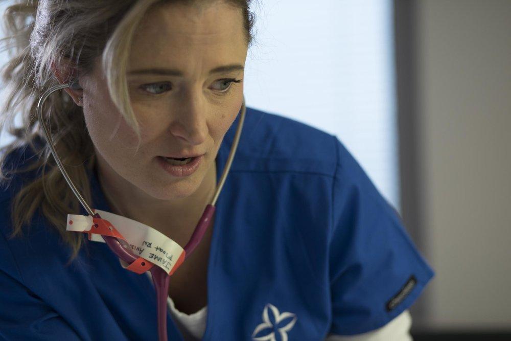 GC Nursing Jaime -290.jpg