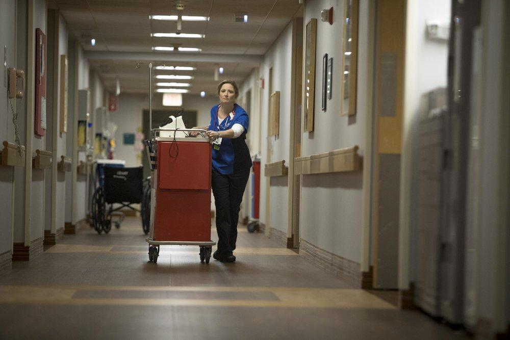 GC Nursing Jaime -311.jpg