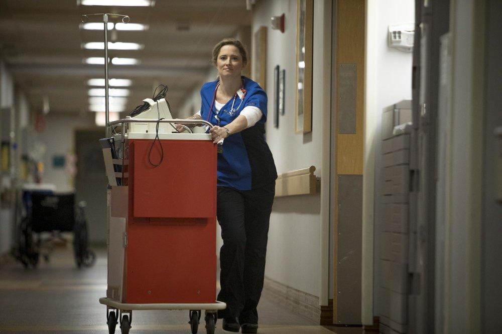 GC Nursing Jaime -321.jpg