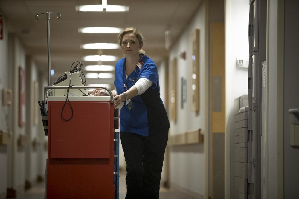 GC Nursing Jaime -348.jpg