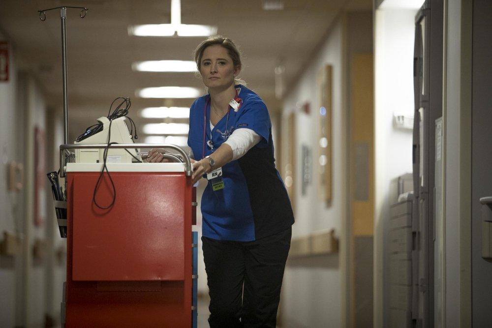 GC Nursing Jaime -351.jpg