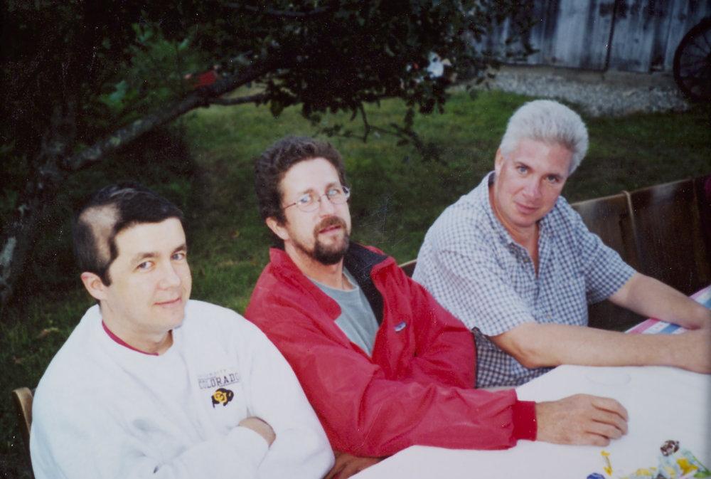 Matt Photos011.jpg