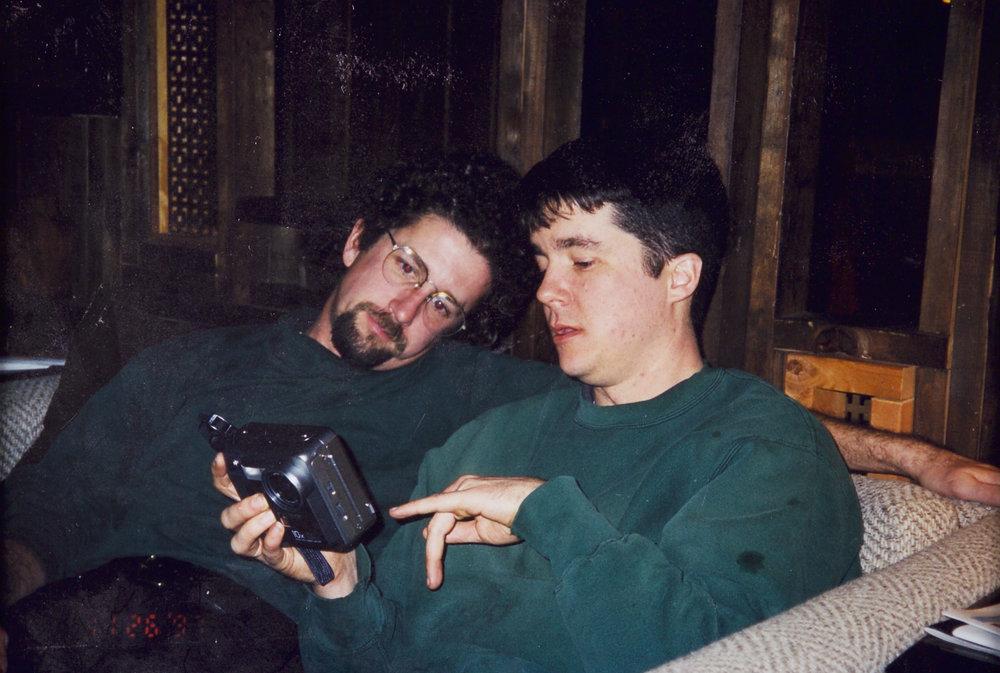 Matt Photos027.jpg