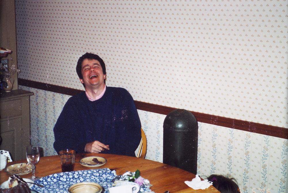 Matt Photos035.jpg