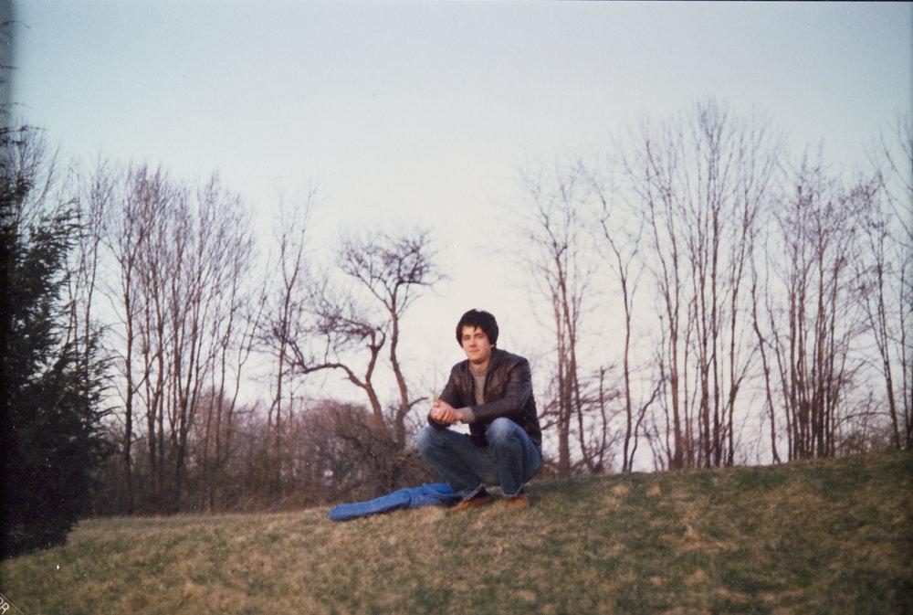 Matt Photos047.jpg