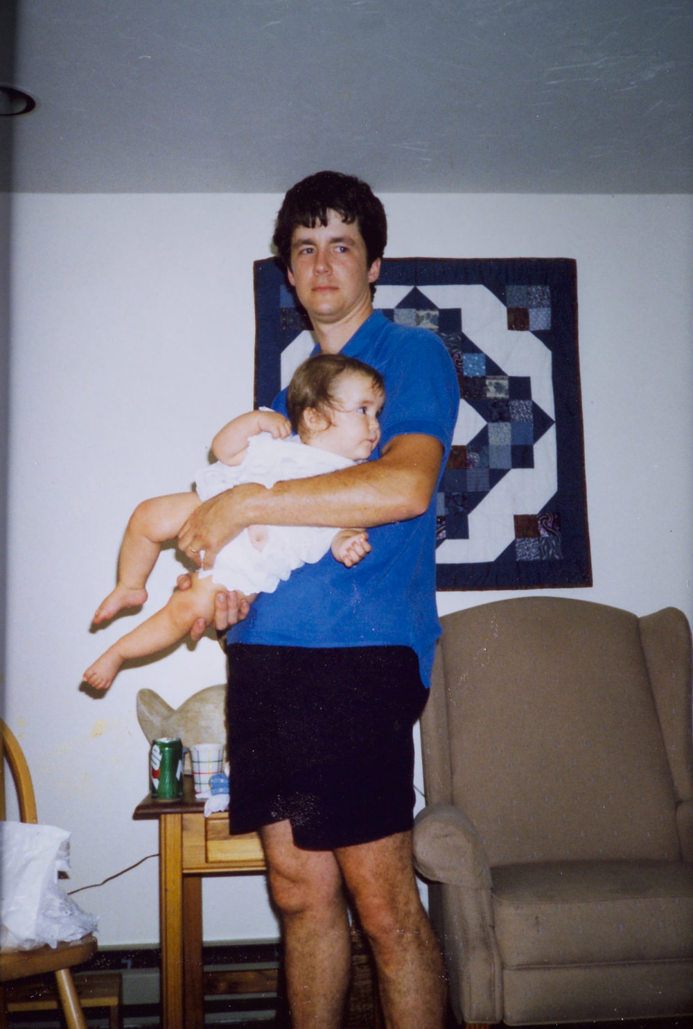 Matt Photos089.jpg