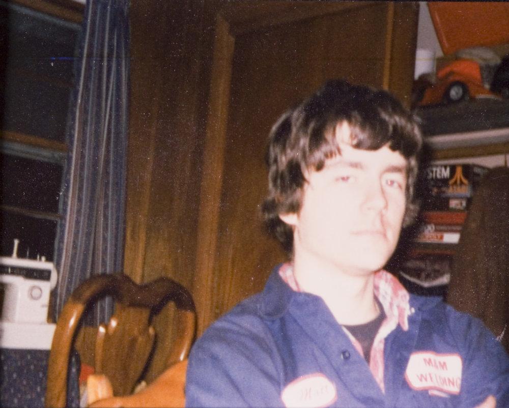 Matt Photos168.jpg
