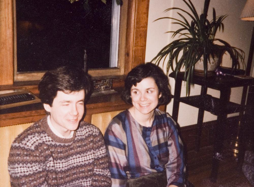 Matt Photos179.jpg